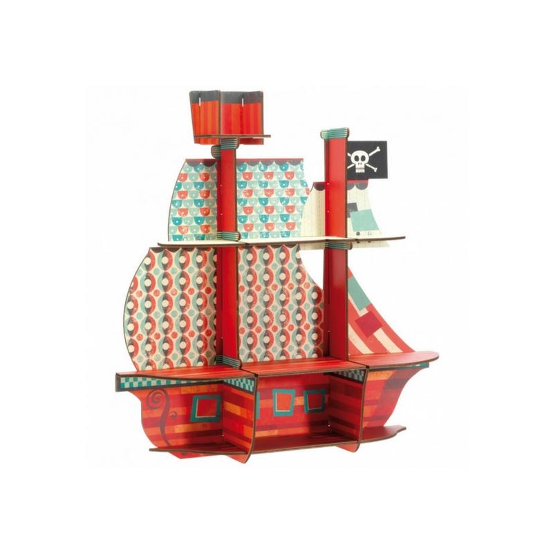 etagere-bateau-de-pirate