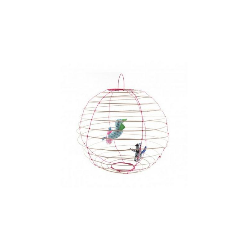 cage-a-oiseaux