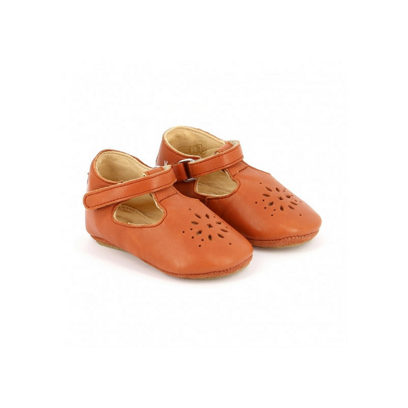 chaussons-bebe-salomes