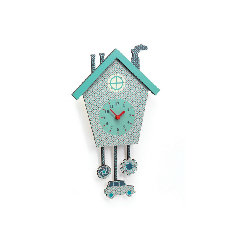 horloge-coucou-tom