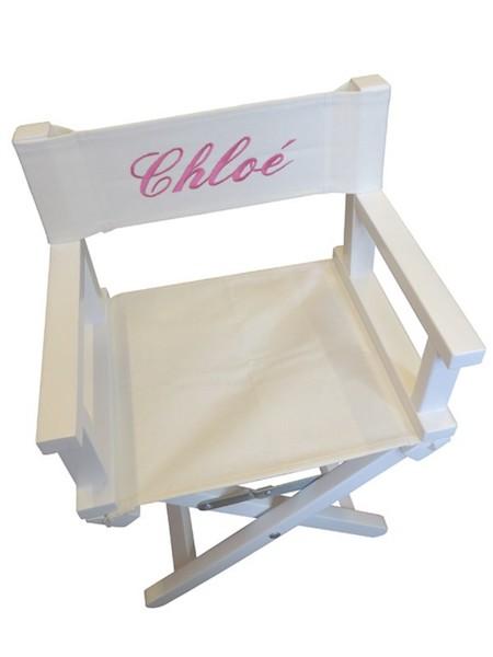 personnaliser-chaise-realisateur