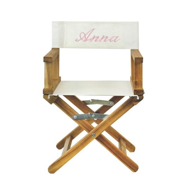 personnaliser-chaise-prenom