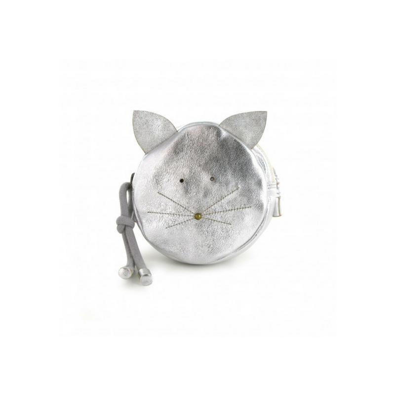 sac-ronron-chat-silver