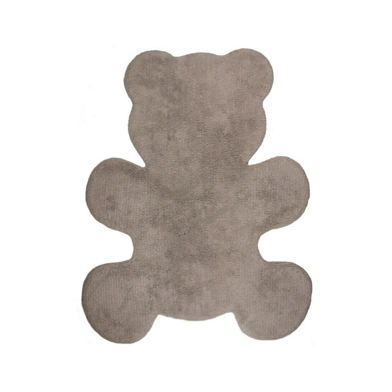 tapis-little-teddy